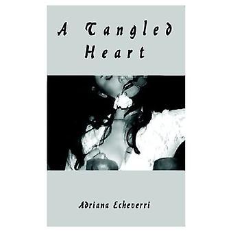 Et sammenfiltret hjerte