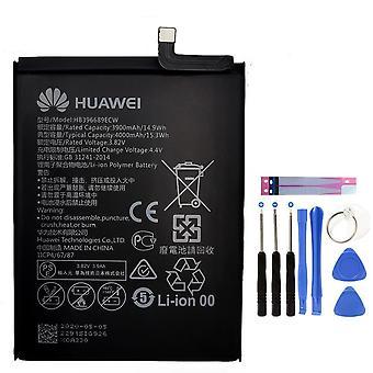 8 5c 7c 7a bateria móvel