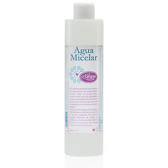 Nurana Micellar Water 500 ml