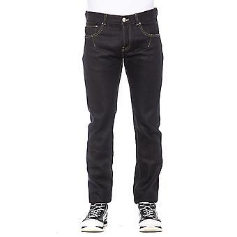Blue Jeans Men's Men