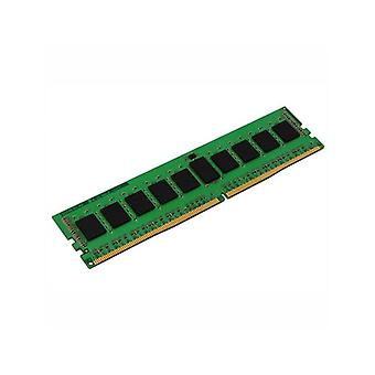 8192Mb Ddr4 2666Mhz Desktop Memory