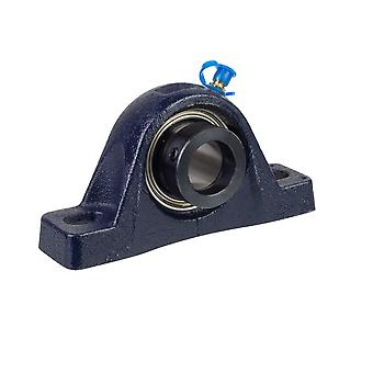 INA RASE80 Two-Bolt Pillow Block Housing Unit 80mm Bore