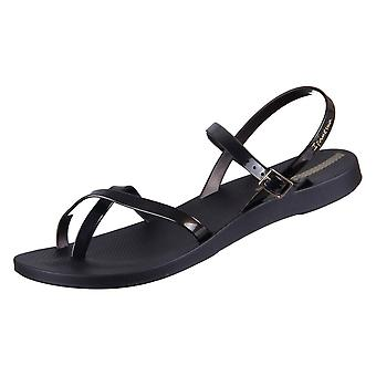 Ipanema 082842894021112 universella sommar kvinnor skor