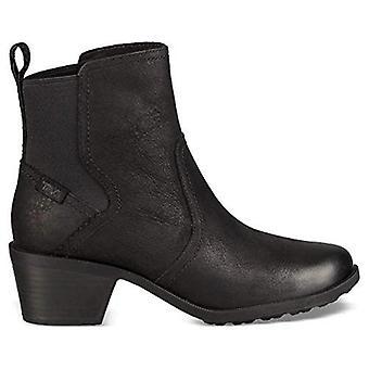 Teva Anaya Chelsea Waterproof Boot - Women's Casual