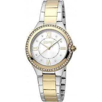 НАручные часы ESPRIT женщины JANA STONES ES1L263M0085
