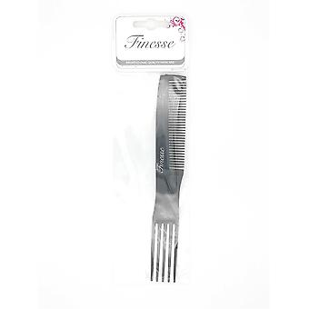 Finesse Lifting Pick Hair Comb (F129S)