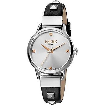 Reloj Ferr Milano elegante FM1L136L0011