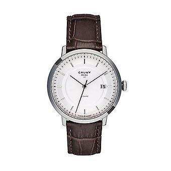 Cauny watch cpm003