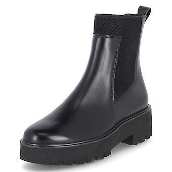 Paul Green Chelsea 9917029 universal all year women shoes