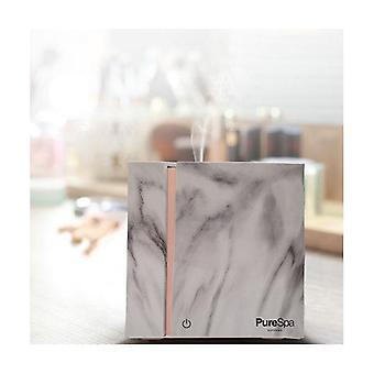 Dyfuzor aromatu Purespa 200Ml Nawilżacz ultradźwiękowy