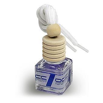 Car Air Freshener Occ Scents Chewing gum (5 ml)