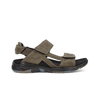 Ecco Xtrinsic 88061401543 universal summer men shoes