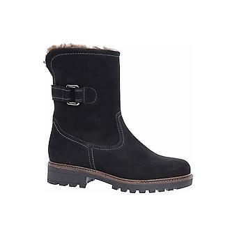 Gabor 3181390 zapatos universales de invierno para mujer