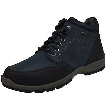 Josef Seibel Lenny 52 14952MA21531 universal all year men shoes