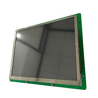 Tavle for skjermvisningspanel