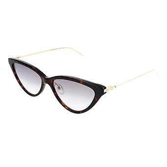 Adidas sunglasses 8055341259268