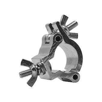 Aluminium Petite Pince Mini En Aluminium Poli