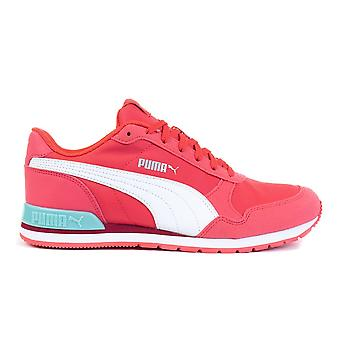Puma ST Runner V2 NL JR 36529336 universal all year kids shoes