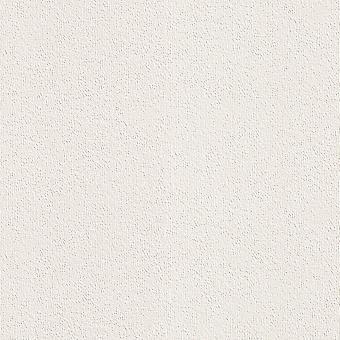 Rasch Elegance Wallpaper 507805