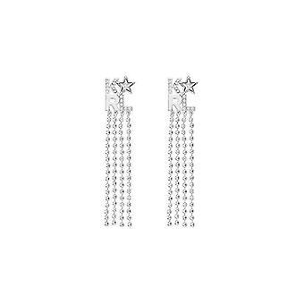 Karl lagerfeld jewels earrings 5483579