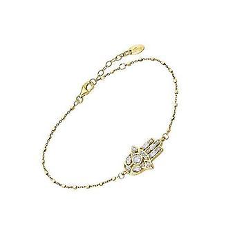 Lotus juveler armbånd lp1989-2_3