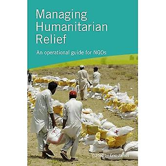Managing Humanitarian Relief� 2nd Edition