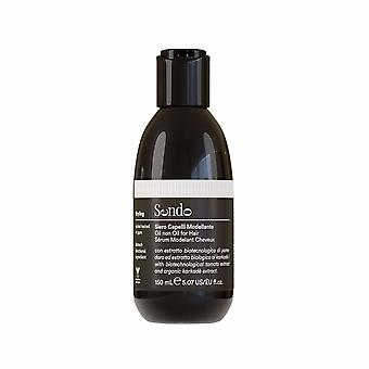 Moulding Lotion Styling Sendo (150 ml)