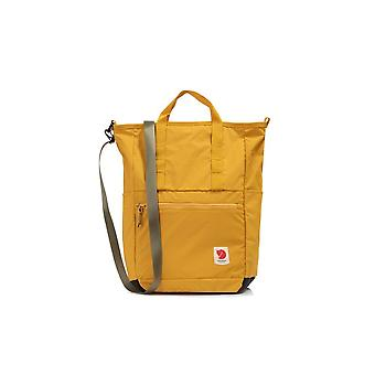 Fjallraven Totepack 23225160 vardagliga kvinnliga handväskor