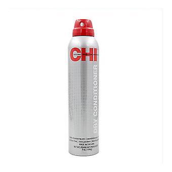 Acondicionador Chi Dry Farouk (198 g)