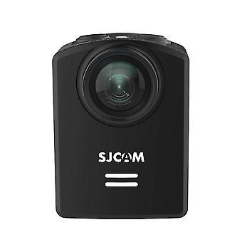 Original Air Action Camera WIFI Waterproof(Black)