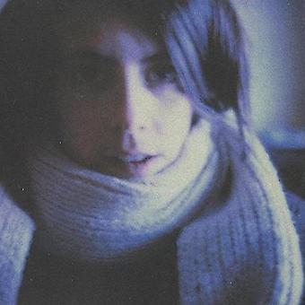 Julie Doiron - importation USA Desormais [CD]