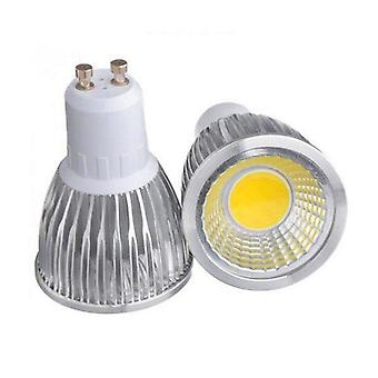 I LumoS 3 Watt GU10 LED Spotlight