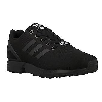 Adidas ZX Flux K S82695 universele zomer kids schoenen