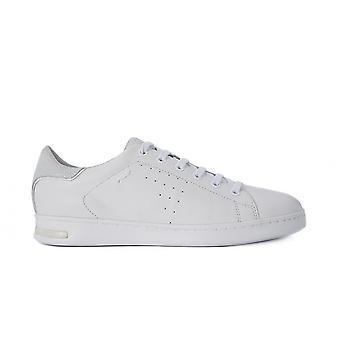 Geox Jaysen D621BA00085C1001 universal kaikki vuoden naisten kengät