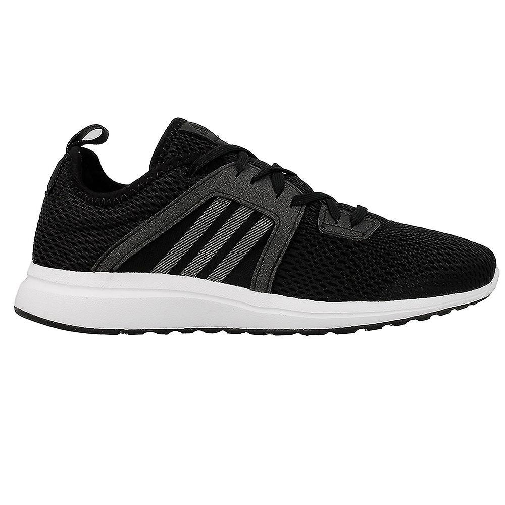 Adidas Durama W BA7394 universel toutes les chaussures de femmes de l'année