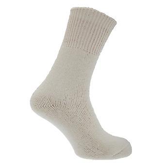 Mens ull ekstrem kulde termisk Arctic sokker (1 par)