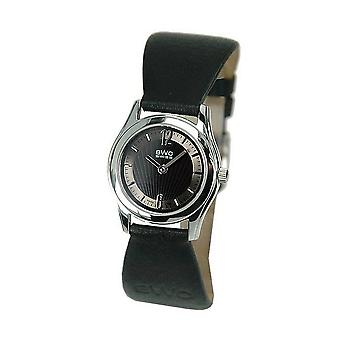BWC ladies watch watches exclusive watch 20039.50.62
