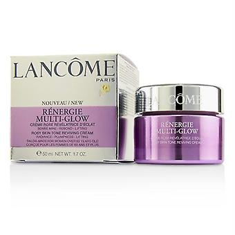 Lancome renergie Multi-Glow Rosy Skin Tone Reviving Cream-50ml/1.7 oz