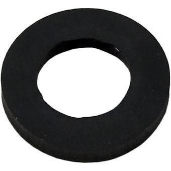 Waterco WCS0808921 Drain Plug Gasket