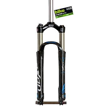 SR Suntour suspension fork Axon Werx SF16 (RL RC) / / 27.5″ QR15