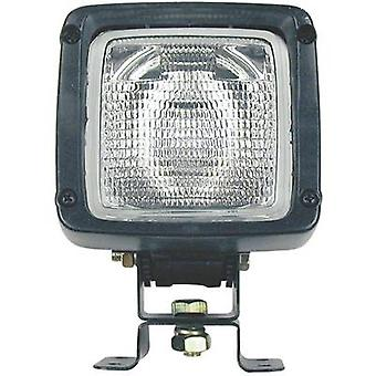 Berger & Schröter Working light 12 V 20123 Close range illumination (W x H x D) 105 x 95 x 90 mm 1700 lm 2900 K