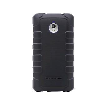 Body Glove DropSuit Rugged Series asia Htc 8XT (Black) - 9356101