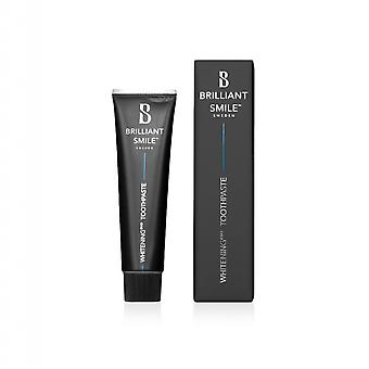 Brilliant Smile Blanchiment Evo Dentifrice 65ml