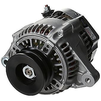 Bosch AL3270N Alternator nowy