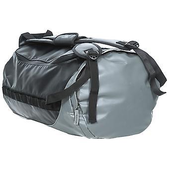 Trespass Blackfriar Duffel Bag (40 Litres)