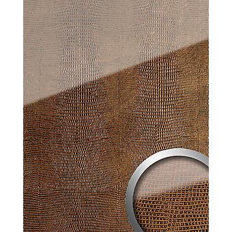 Wandpaneel WallFace 16981-SA-AR