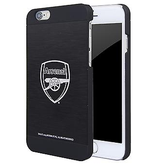 Arsenal FC iPhone 7/8 alumiinikotelo