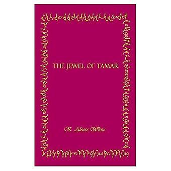 Het juweel van Tamar
