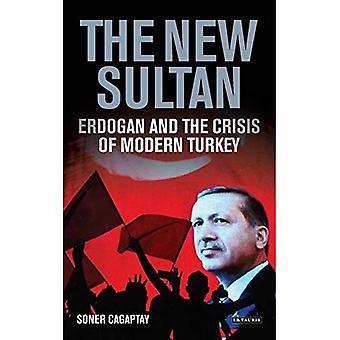 Neuen Sultan, der