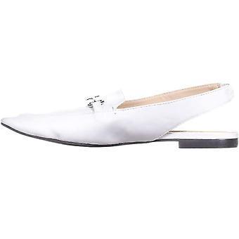 Baari III naisten Opel manteli Toe rento nilkka hihna sandaalit